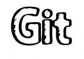 Git远程库的那些事