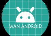 WanAndroid终于发布了!!!