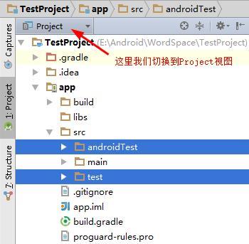 testproject01