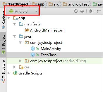 testproject05