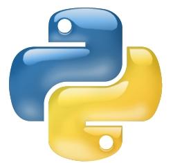 2016/9/21 先定一个小目标,就从Python开始